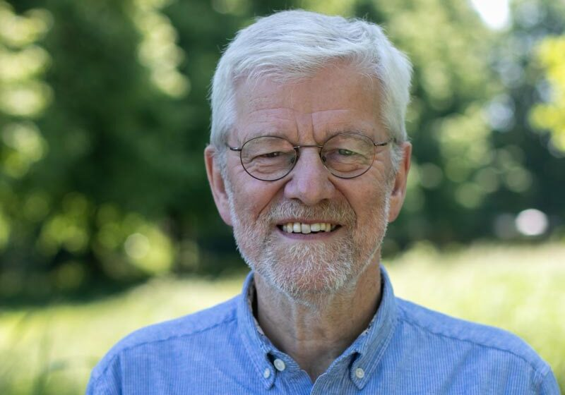 Wim Koerselman